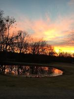 Photo for 2BR Cottage Vacation Rental in Detroit, Texas