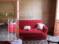 A perfect apartment in lovely Lecce