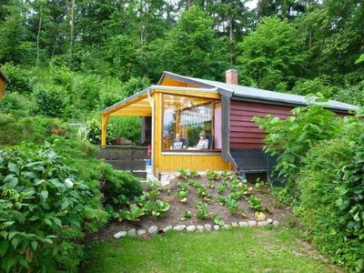 Photo for Holiday home Pinguin - holiday homes Schmid