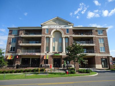 Photo for Luxury in the heart of downtown Auburn!