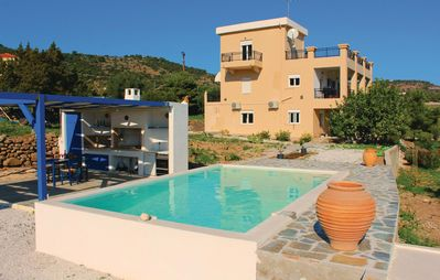 Photo for 2 bedroom accommodation in Aegina