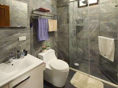 Photo for 2BR House Vacation Rental in Taipei city, Taipei City