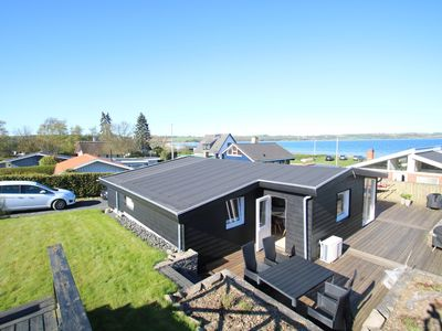 Photo for 037 - Vemmingbund, Sønderborg - Three Bedroom House, Sleeps 4