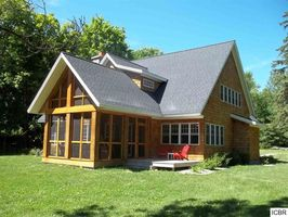 Photo for 3BR Cabin Vacation Rental in Spring Lake, Minnesota