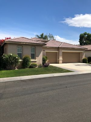 Photo for Premier Spacious Home located in Indian Palms walking distance to Coachella