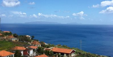 Photo for PACIFICO SUNRISE, perfect family home with a gourgeous ocean view