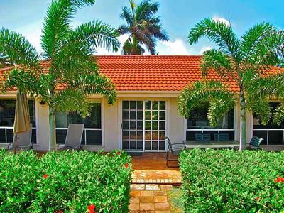 Photo for House, 3 Bedrooms, 2.5 Baths, (Sleeps 6)