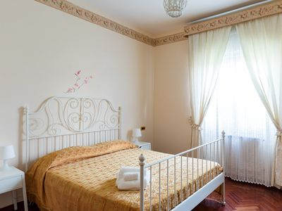 Photo for ADIACENZE COLOSSEO APARTMENT (MT 2300)