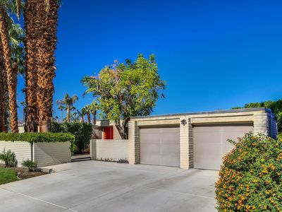 Photo for Beautiful Home in Indian Wells