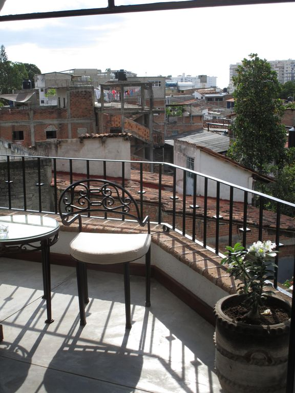 Property Image#8 Where Your Soul meets the Soul of Mexico