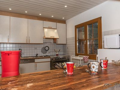 Photo for Chalet in Gérardmer, in the heart of nature - 10 people