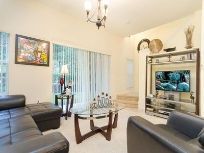 Photo for Crystal Cove Holiday Home