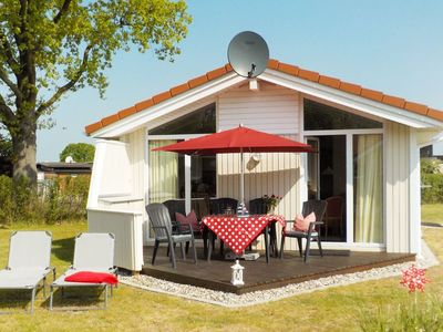 Photo for 4 star holiday home in Grömmitz