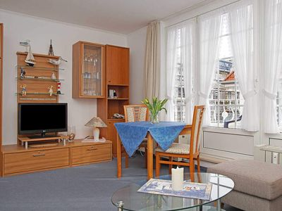Photo for Fish / 5 Fischerhus - Apartment 5 - Fischerhus - Apartment 5