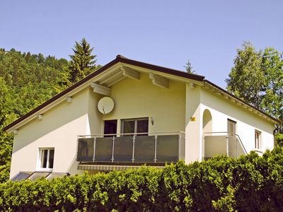 Photo for Nice Apartment in Bürserberg Austria with Terrace