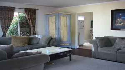 Photo for 2BR House Vacation Rental in South San Francisco, California