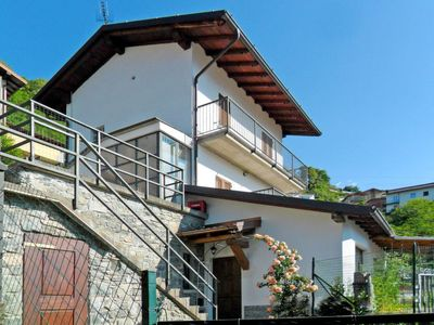 Photo for Vacation home Matteo (GRV305) in Gravedona - 6 persons, 2 bedrooms