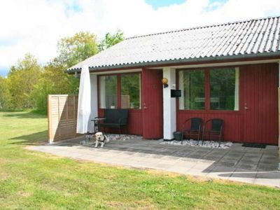 Photo for 221 - Rejsby, Tønder - One Bedroom House, Sleeps 4