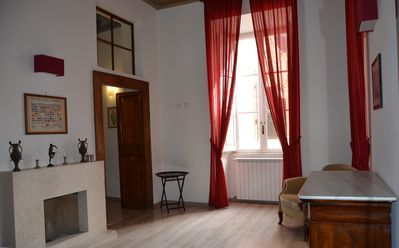 Photo for 2BR House Vacation Rental in Roma