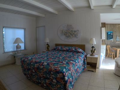Photo for Wild Wave Resort  #2 upper w/private balcony