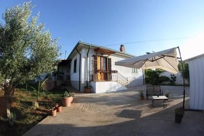 Photo for Holiday house Trappeto for 5 - 7 persons with 2 bedrooms - Holiday home