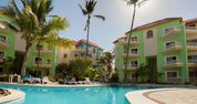 Palm Suites A3 - Walk to the Beach, Inquire About Discount Promo Code