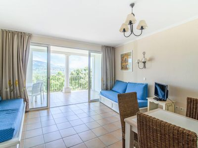 Photo for Village Restanques of the Gulf of St Tropez - Maeva Individual - 2 Rooms 4/5 People Selection
