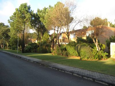Photo for House With Green Surroundings