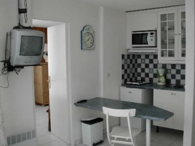 Photo for Apartment 4 persons to the slopes