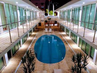 Picture Yourself By The Pool Five Stars Vrbo
