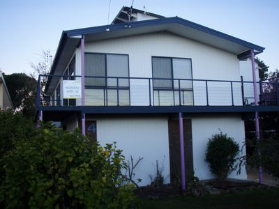 Photo for 5BR House Vacation Rental in Bawley Point, NSW