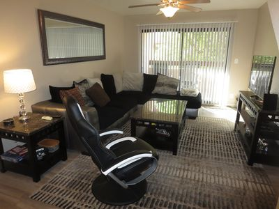 Photo for Tempe Arizona State University ASU Scottsdale Executive Condo