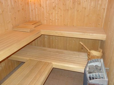 Photo for Apartment 4*, 1-bedroom for 2-4 people located on the ski slopes. Modern and spacious living room, s