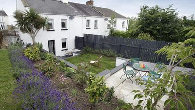 Photo for 3BR House Vacation Rental in The Mumbles