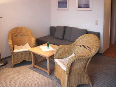 Photo for (265) 2-room apartment - lake view - apartment house sea view