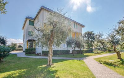 Photo for 3 bedroom accommodation in Toscolano Maderno