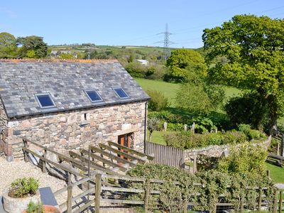 Photo for 2 bedroom accommodation in Ugborough, Ivybridge