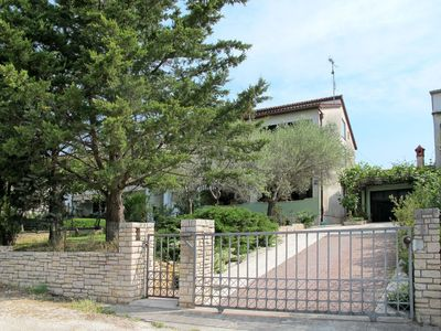 Photo for Vacation home Divna (PUL578) in Pula - 8 persons, 4 bedrooms
