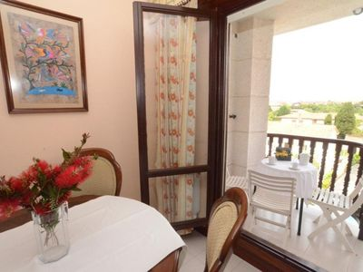 Photo for 3BR Apartment Vacation Rental in Noja