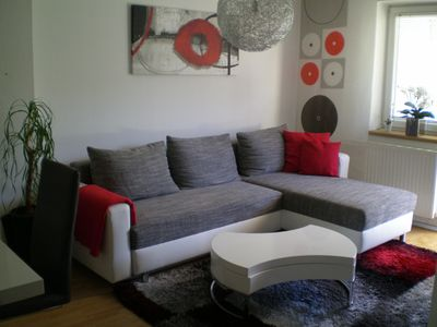 Photo for House with a size of 80 m² - House Margit