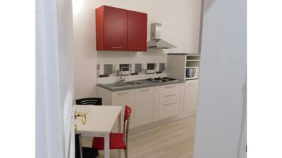 "Photo for Apartment ""La Regina"" in Trapani"