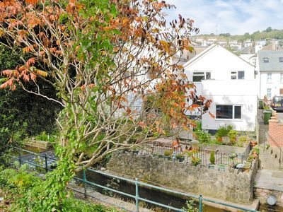 Photo for 3 bedroom accommodation in Dawlish