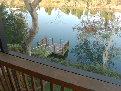 Photo for Immaculate Canal Home Near Gulf of Mexico- Discount 7 nights stay