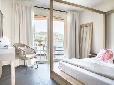 Photo for Argostoli Marina Suites - MareSuite