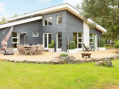 Photo for 5 star holiday home in Højby
