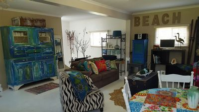 Photo for 2BR Hotel Vacation Rental in Casino, NSW