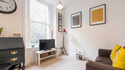 Photo for Stylish Apartment Holborn/covent garden