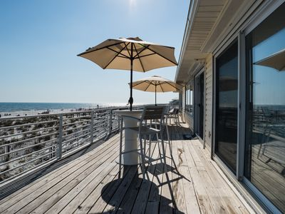 Photo for 4BR House Vacation Rental in Gulf Breeze, Florida