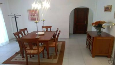 Photo for IDEAL FOR COUPLE OR FAMILY IN THE VILLA DE TEGUESTE.