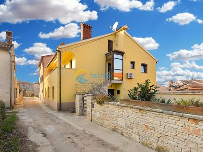 Photo for Apartment 2001/28369 (Istria - Peroj), Budget accommodation, 800m from the beach